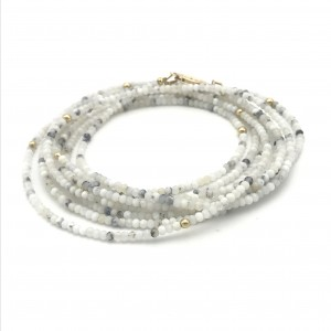dendritic-opal-wrap