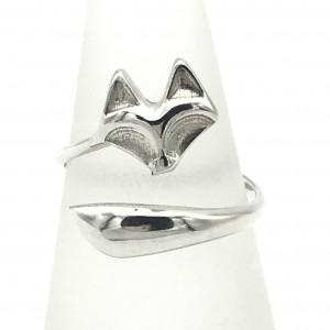 fox-wrap-ring-closeup