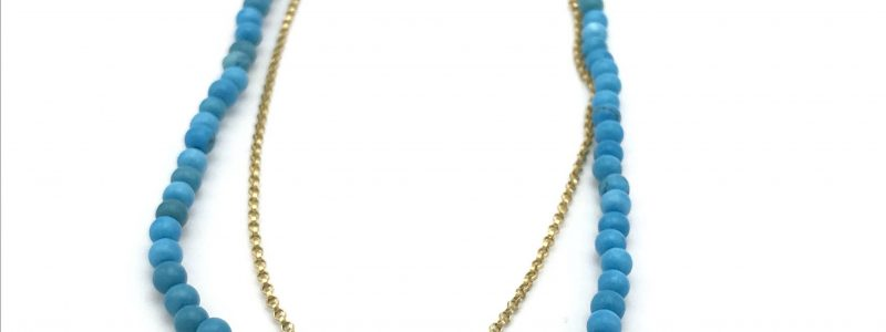 Turquoise-gold-chain-media