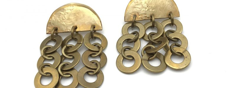 half-moon-earrings