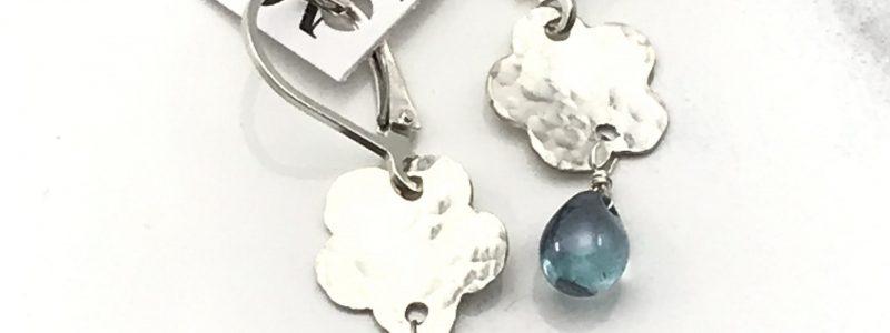 daisy-drops-blue