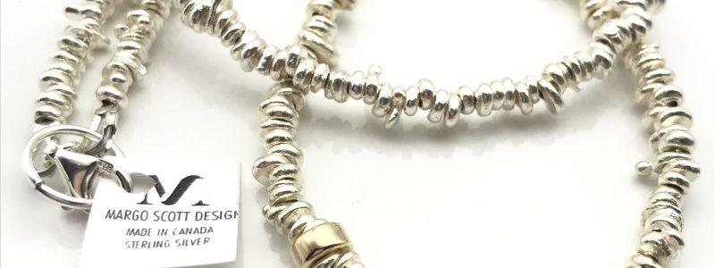 gold-dot-necklace