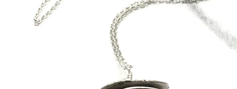 rustic-strata-pendant