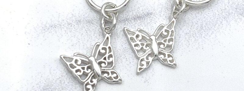 butterfly-hoop-image