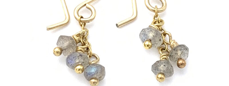 Labradorite-Gold-Mini-Drops