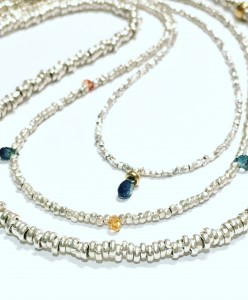 Sapphires-collections-necklaces