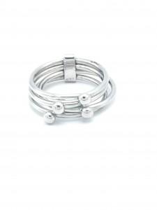 Fidget-4-bead-ring
