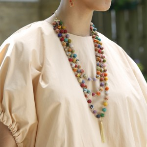 Kanth-Tier-Lifestyle-Necklace