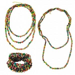 Kantha-bead-long-3-waystowear