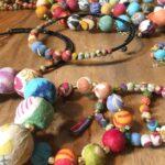 Fair Trade Jewellery