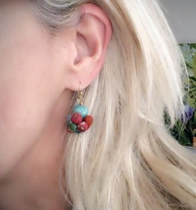 bauble-earrings-lifestyle