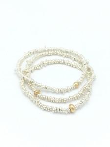Shibui-Stretch-gold-silver