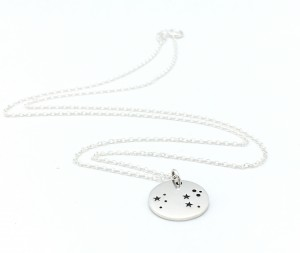 Constellation-Sterling-charm
