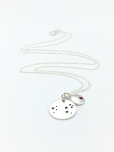 Constellation-birthstone-product-image