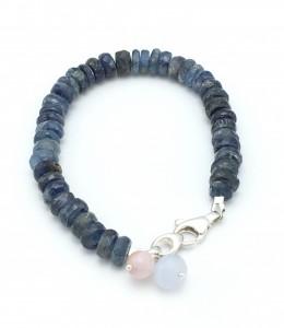 Kyanite-blue-jeans-bracelet