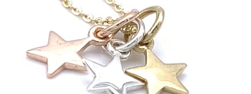 Star-Trio-closeup